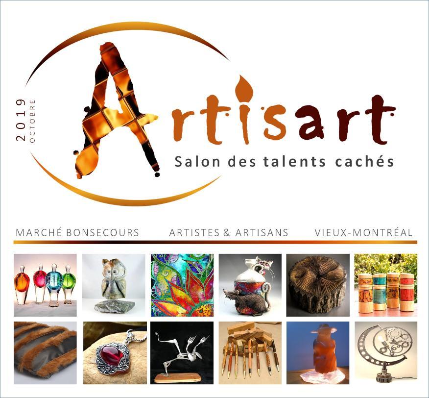 plaisir d u0026 39 artistes